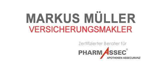 Webdesign Agentur Feick in Darmstadt Mühltal